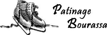 PatinageBourassa